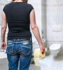 Diarrhea-on-most-days