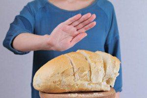 Food-intolerance-gluten-containing-foods