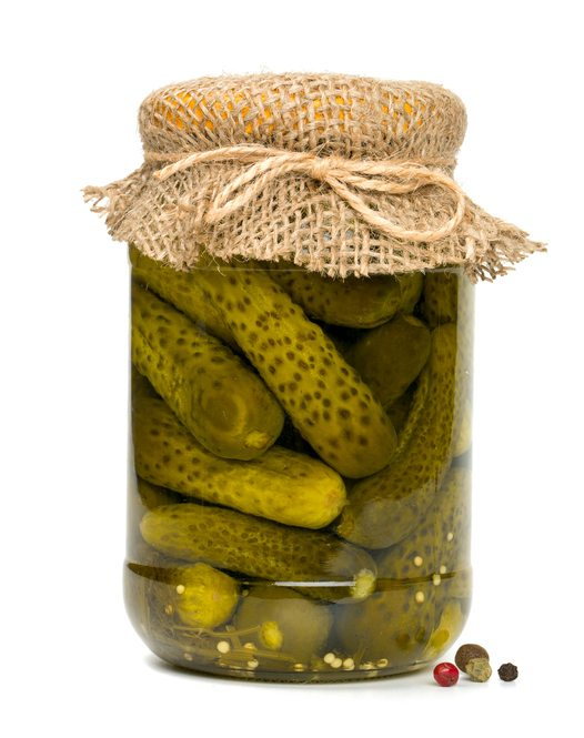 Probiotic Supplements May Improve IBS