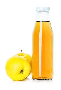 Apple cider vinegar to lower blood sugar