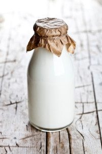 Full fat dairy, vitamin k2 improves blood pressure