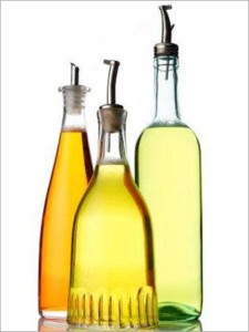 olive oil helps lower blood pressure