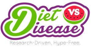 DietvsDisease