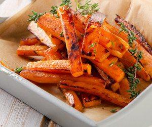 potassium sweet potato to lower blood pressure