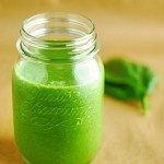 low-carb-green-smoothie-1-724x1024
