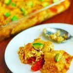 low-carb-mexican-casserole-1