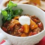 paleo-turkey-and-sweet-potato-chili