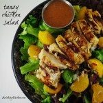 tangy-chicken-salad