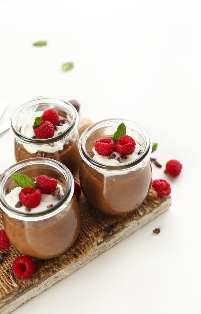 Plan de repas de 14 jours pour l'hypothyroïdie et la perte de poids - Jour 2. Répétez et cliquez pour en savoir plus