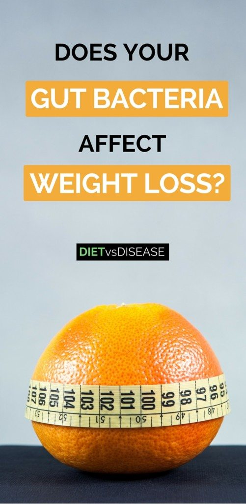 Most effective diet for weight loss photo 1