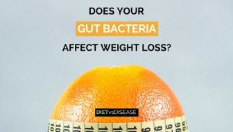 Does Your Gut Bacteria Affect Weight Loss? Simplifying The Science