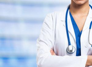 Doctor for Hashimotos hypothyroidism
