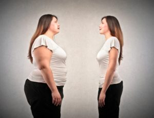 Lose weight Hashimotos Hypothyroidism