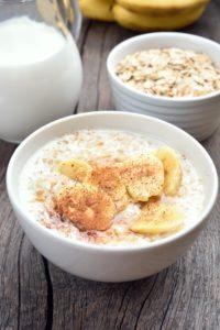eat breakfast for hypothyroidism