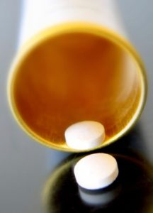 weight loss pills hypothyroidism