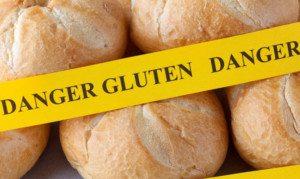Gluten Intolerance Vs Celiac Disease
