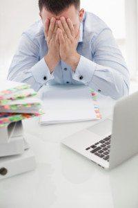 Adrenal-Fatigue-Symptoms-Are-Subjective