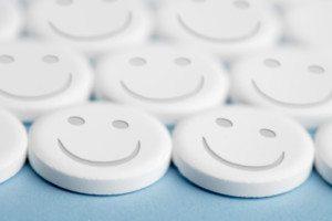 Depression Medication is Still Fundamental to Treatment