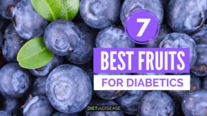 7-best-fruits-for-diabetics