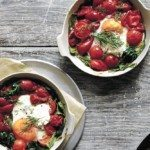 baked-eggs-with-spinach-labneh-fodmap