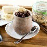 banana-chocolate-oats-fodmap