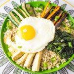 bibimbad-nourishing-bowl-fodmap
