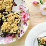 blueberry-crumble-slice-fodmap