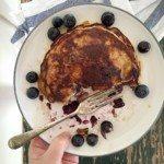 blueberry-pancakes-fodmap