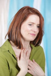Carbohydrates and Thyroid Health
