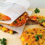 carrot-corn-fritters-fodmap