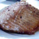 maple-garlic-glazed-salmon-fodmap