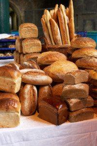Possible Foods to Avoid with Rheumatoid Arthritis