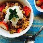 strawberry-rhubarb-crumble-fodmap