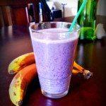 peanut-banana-blueberry-smoothie-fodmap