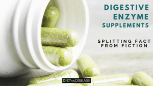 digestive-enzyme-supplements-splitting-fact-from-fiction
