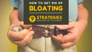 how-to-get-rid-of-bloating-wide