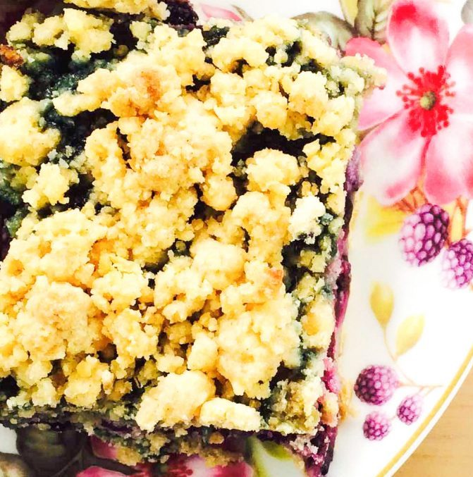 Low-FODMAP-Blueberry-Crumble-Slice-1080x1620