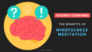Mindfulness meditation benefits wide title