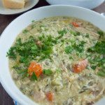 slow-cooker-chicken-wild-rice-soup-low-fodmap