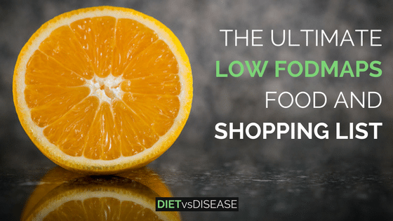 the-ultimate-low-fodmap-food-list