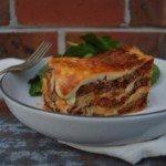 low-fodmap-friendly-lasagne