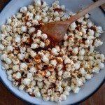 low-fodmap-popcorn