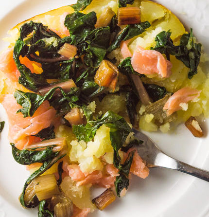 salmon-and-chard-loaded-potatoes-2