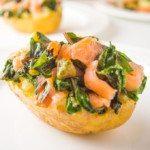 salmon-and-chard-loaded-potatoes-fodmap