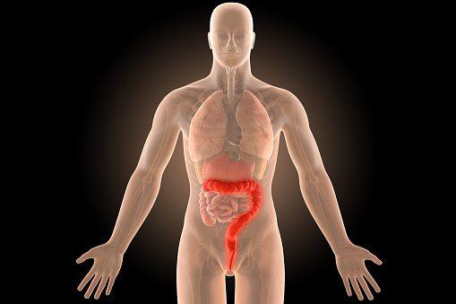 prednisone dose for adults ulcerative colitis flare
