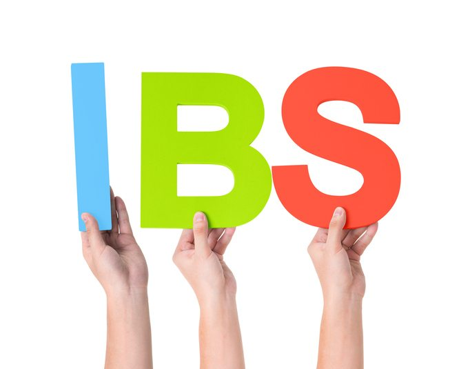 Treat IBS or FODMAP Sensitivities