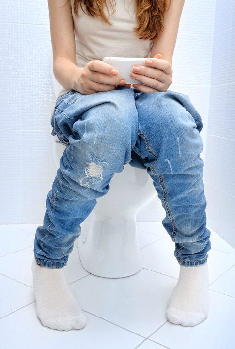 Do Nightshades Worsen Functional Digestive Symptoms