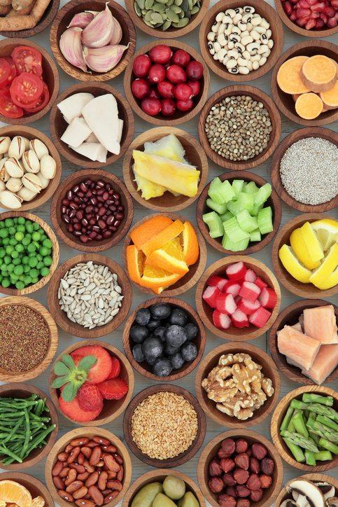 Celiac Disease and Celiac Disease Diet: The Beginner's Guide