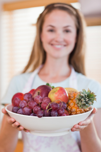What is the Specific Carbohydrate Diet