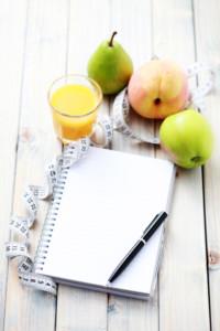 IBD diet plans